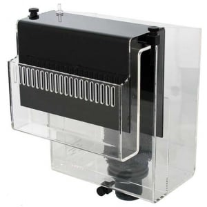CPR CS50 Aquarium Overflow Box