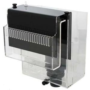 CPR CS50 Deluxe Aquarium Overflow Box