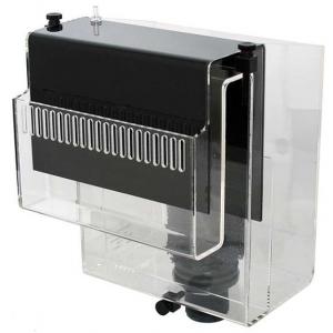 CPR CS100 Deluxe Aquarium Overflow Box