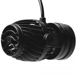 Current USA eFlux 2,100 GPH Accessory Wave Pump Only