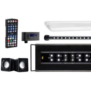 "Current USA Serene Freshwater LED Kit 72"""
