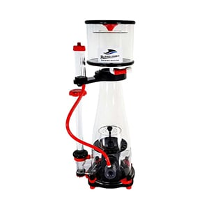 Bubble Magus Curve 5 Elite Protein Skimmer with Sicce SK-200