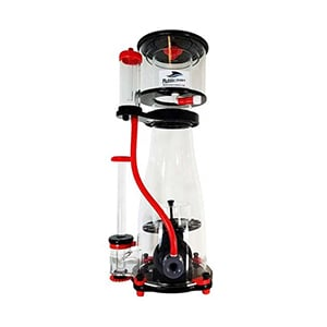 Bubble Magus Curve 7 Elite Protein Skimmer with Sicce PSK-600