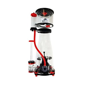 Bubble Magus Curve 9 Elite Protein Skimmer with Sicce PSK-1200