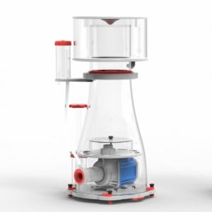 Bubble Magus DC Protein Skimmers D11