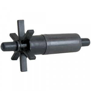 Replacement Impellers for MAG-DRIVE Pumps
