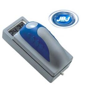 DIGI-MAG 801 (Nano) up to 15 gal. by JBJ