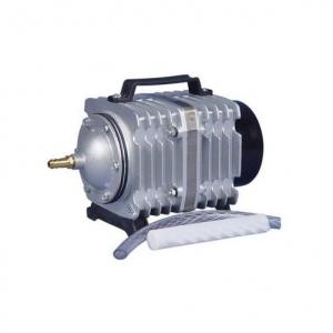 Eco Plus 5 Commercial Air Pump, 80W , 88L/min