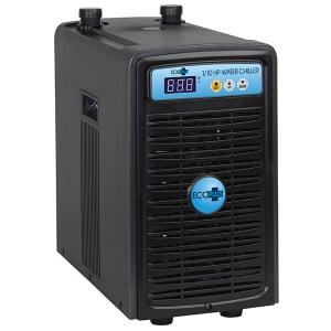 EcoPlus 1/10 HP Water Chiller
