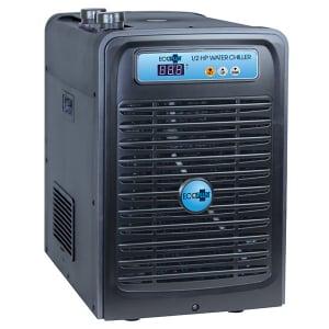 EcoPlus 1/2 HP Water Chiller