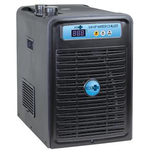 EcoPlus 1/4 HP Water Chiller