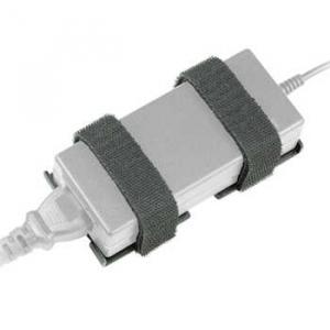 AI Power Supply Bracket