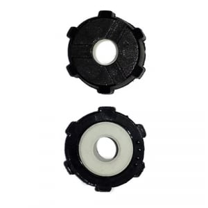 Replacement BEARING  for Skimz Eden ES2800/ES5000 Pin-Wheel Impellers