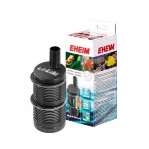 Eheim Prefilter for External Canister and Powerhead