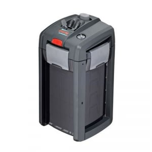 Eheim Pro 4+ 600 Canister Filter with Media