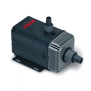 Eheim 1250 Universal Water Pump