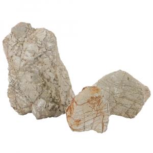 Elephant Skined Stone 20 lb box