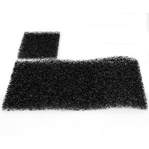 Replacement Foam Set for Eshopps ADV 200 Refugium (3rd Gen.)