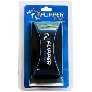 Flipper Magnet Cleaner, Standard, Float