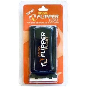 Flipper NANO Magnet Algae Cleaner - Float