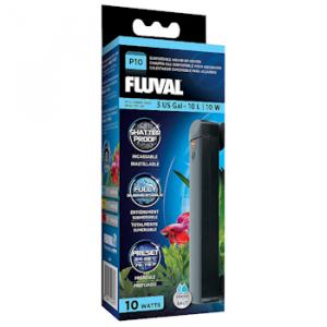 Fluval P Submersible Aquarium Heaters