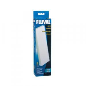 Fluval FX5 / FX6 Filter Foam Block(3/Pack)