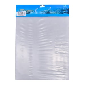 Replacement Filter Pad for Eshopps WD-300, 6 pack