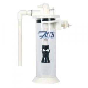 Accel Aquatics BioPellet and Filter Media Reactor - FR-30