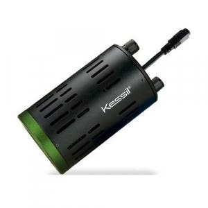 Kessil A160w-E Tuna Sun LED