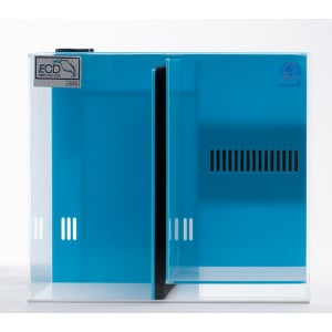 Eshopps Aqua AR-Cube - Medium
