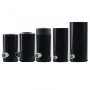 Venturi Fittings for Simplicity DC Skimmer Pumps - SVGEN