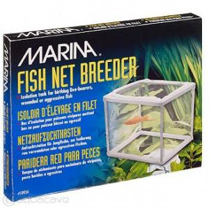 Marina Fish Net Breeder by Hagen