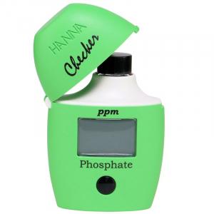 Hanna HI713 Phosphate Checker