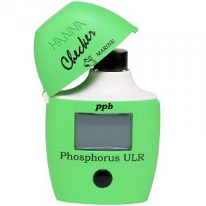 Hanna HI736 Phosphorous Checker, Ultra Low Range
