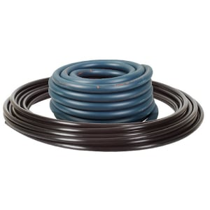 Heavy Set Weighted Air Tubing
