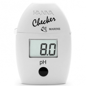 Hanna HI780 Marine pH Checker