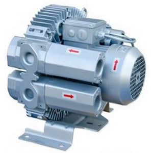 AHPB100 High Pressure Blower