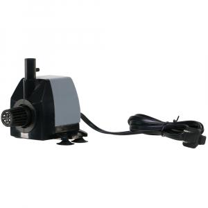 HX2500 Water Pump, 237 gph