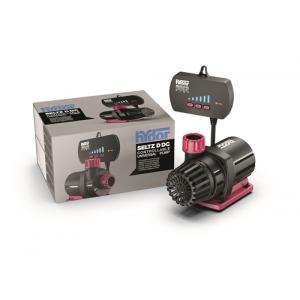Hydor Seltz D 1000 gph. DC Controllable Universal Pump