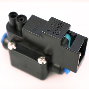 Icecap RO High Pressure Switch