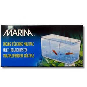 Marina 5-way Convertable Breeding Trap by Hagen