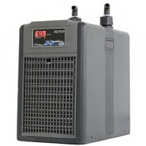 JBJ Arctica 1/10 HP Titanium Aquarium Chiller DBA-75
