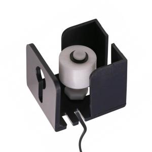 JBJ ATO Replacement Float Sensor