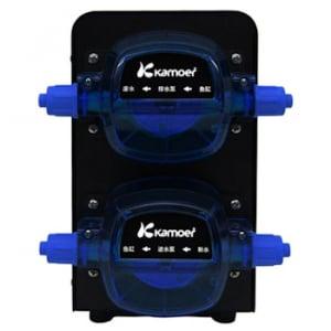 Kamoer X2SR Water Change System