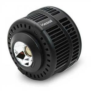 Kessil A500X LED Light Fixture - OPEN BOX