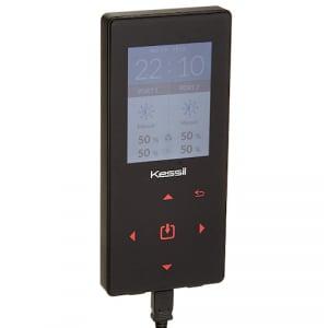 Kessil Spectral LED Controller