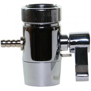 Kitchen Sink Faucet Adaptor