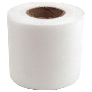 Klir 7 Inch 50 Micron Fleece Roll