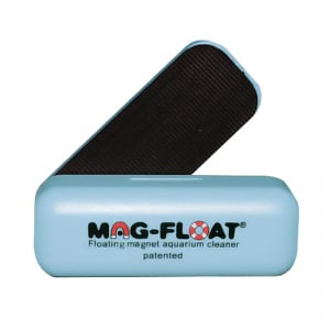 Mag-Float 130 Floating Magnet For Acrylic Aquariums Only