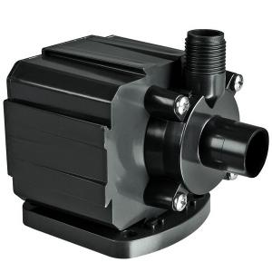 Mag Drive 3 Water Pump